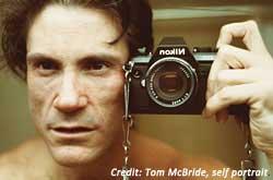 tom mcbride